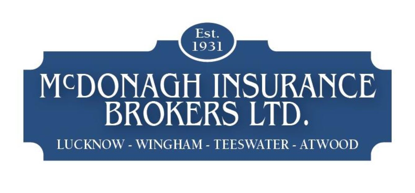 Mcdonagh Insurance Brokers Ltd.