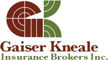 Gaiser Kneale Insurance Brokers Inc.