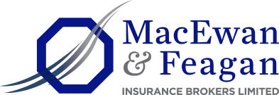 MacEwan & Feagan Insurance Brokers Ltd.