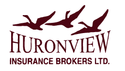 Huronview Insurance Brokers Ltd.