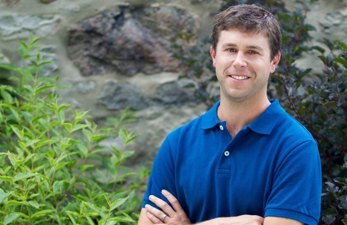 Jason Denys
