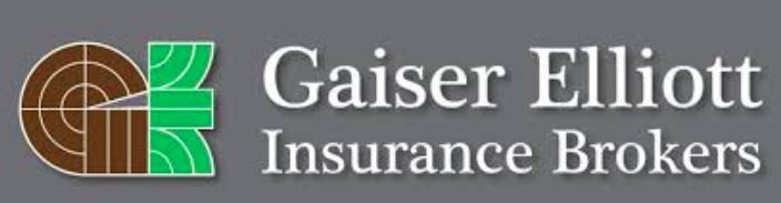Gaiser Elliott Insurance Brokers