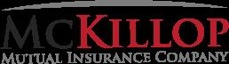 http://www.mckillopmutual.com/wp-content/uploads/2017/08/logo.png